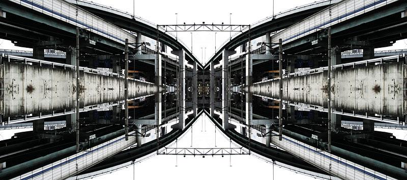http://www.pallalink.net/gallery/img/symmetry9L.jpg